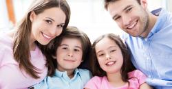 پاورپوینت روانشناسی کودک و روش های تربیت فرزند