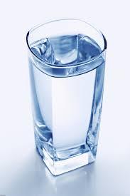مقاله بررسی روش های تصفیه آب خانگی و کاربرد آنها