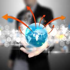 پاورپوینت سیاست ها و استراتژی های تولید در بازاریابی بین الملل